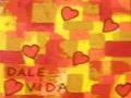 6-GRACIELA-HENRY