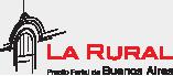 logo_la_rural
